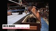 The Best of WWE The Best of In Your House.00038