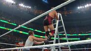 The Best of WWE The Best of Money in the Bank.00031