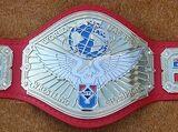 UWN Tag Team Championship