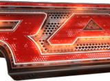 September 26, 2011 Monday Night RAW results