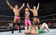 WWE ECW 5-12-09 001