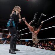 WWE Live Tour 2017 - Liège 3