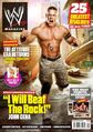 WWE Magazine January 2012.jpg
