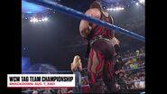 WWE Milestones All of Kane's Championship Victories.00023