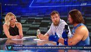 WWE Talking Smack (August 30, 2016).00007
