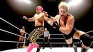 WWE World Tour 2013 - Belfast.7