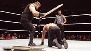 WWE World Tour 2016 - Berlin.26