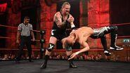 10-31-18 NXT UK (2) 14
