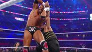 15 Greatest WrestleMania Title Matches of the Last 15 Years.00029