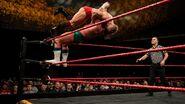 2-20-20 NXT UK 27