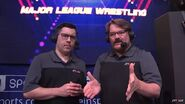 5-4-18 MLW Fusion 3