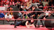 7-10-17 Raw 24