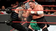 7-17-17 Raw 49