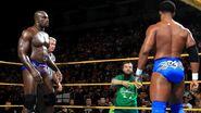 7-19-11 NXT 13