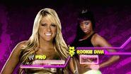 8-31-10 NXT 3