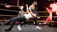 8-9-17 NXT 7