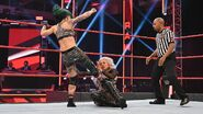 April 20, 2020 Monday Night RAW results.27