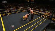 August 28, 2013 NXT.00020