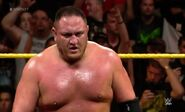 August 5, 2015 NXT.00020