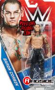 Baron Corbin (WWE Series 71)