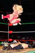 CMLL Domingos Arena Mexico 4-8-18 12