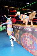 CMLL Super Viernes (July 13, 2018) 9