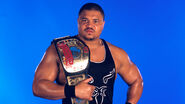 D lo brown wwf european champ by windows8osx-d5aj0ha