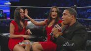 ECW 6-29-09 4