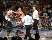 ECW Hardcore TV 6-27-95 14