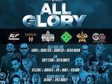 Impact Wrestling All Glory