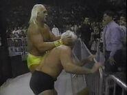 January 1, 1996 Monday Nitro.00019