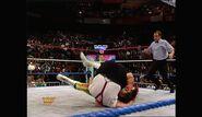 January 17, 1994 Monday Night RAW results.00026