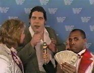 January 30, 1988 WWF Superstars of Wrestling.00012