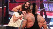 July 6, 2020 Monday Night RAW results.17