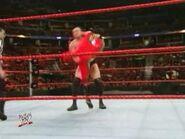 June 1, 2008 WWE Heat results.00004