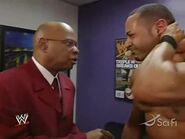 June 3, 2008 ECW.00013