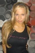 Lizzy Valentine 13