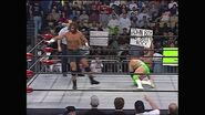 March 9, 1998 Monday Nitro.00005