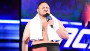 May 1, 2018 Smackdown results.21