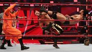 May 11, 2020 Monday Night RAW results.21