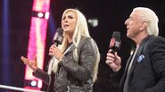 May 2, 2016 Monday Night RAW.38