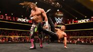 NXT 6-22-16 19