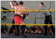 NXT 9-25-15 16