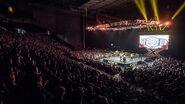 NXT UK Tour 2017 - Leeds 23