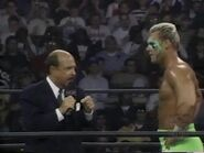 November 13, 1995 Monday Nitro.00021
