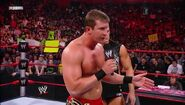 October 26, 2009 Monday Night RAW results.00009