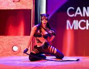 October 31, 2005 Raw.20