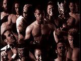 PWG Battle of Los Angeles 2007 (Night Three)