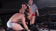 ROH Glory By Honor XIII.00014