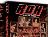 ROH Survival of the Fittest 2006